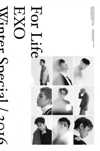 for-life-digital-booklet