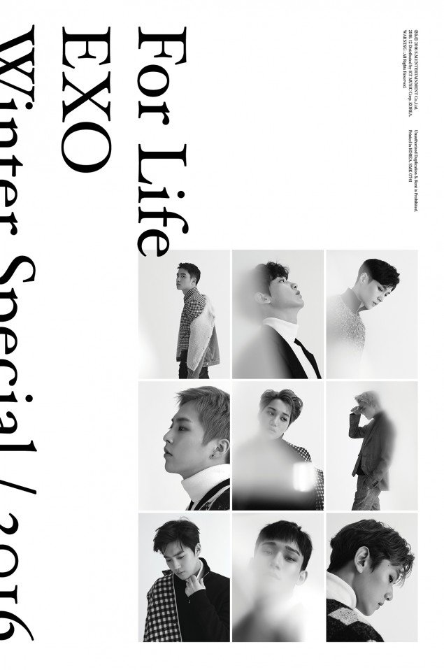 for-life-digital-booklet