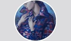 jesse_mockrin_view-of-the-exhibition-xoxocurated-by-kibum-kim-at-galerie-perrotin-seoul-1f-5palpan-gil-jongno-gu-seoul-2017_12726_1_w800_035729
