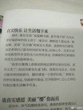 pp.195_2