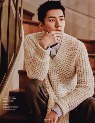 2017.07 marieclaire (6)