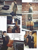 Marie_claire_10-12