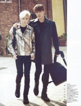 Marie_claire_10-6