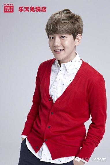 Baekhyun_2